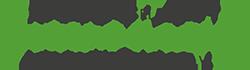 Greane Krapfa Logo
